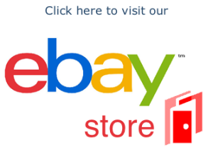 kshop1, ebay store