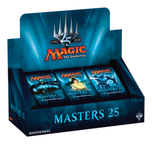 300px-Masters_25.png